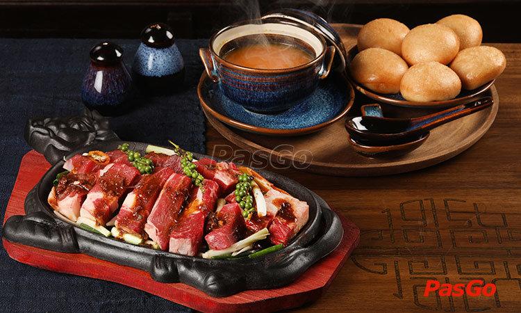 nha-hang-1915y-restaurant-le-van-huu-slide-1