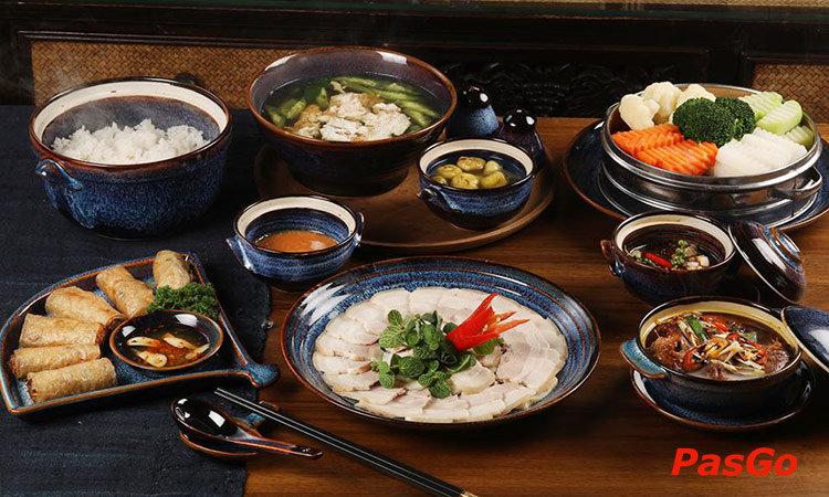 nha-hang-1915y-restaurant-trung-hoa-slide-1