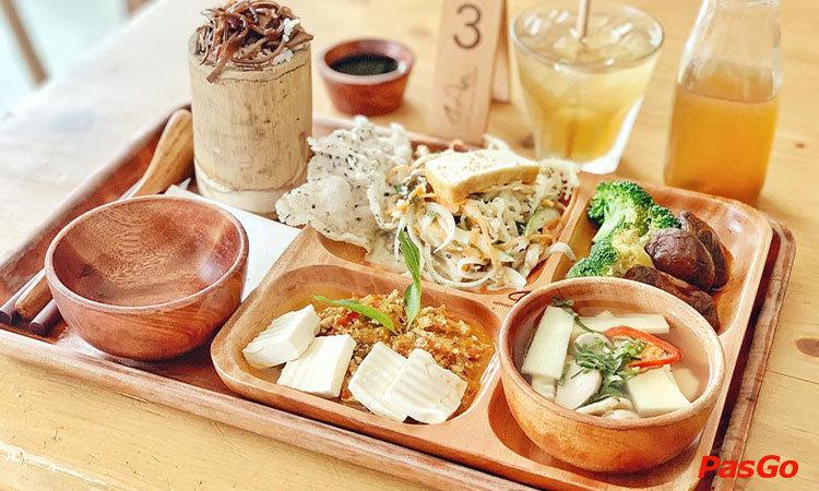 nha-hang-4an-vegetarian-nam-ky-khoi-nghia-1
