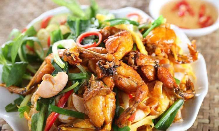 nha-hang-63-cao-thang-restaurant-quan-1