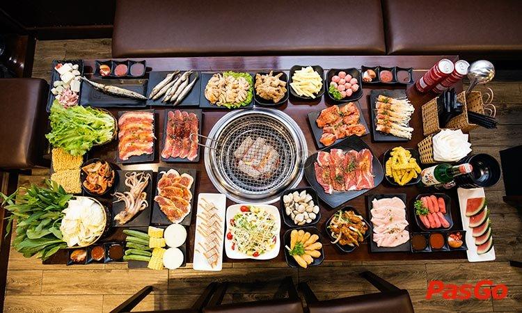 nha-hang-a1-restaurant-kim-dong-slide-1-