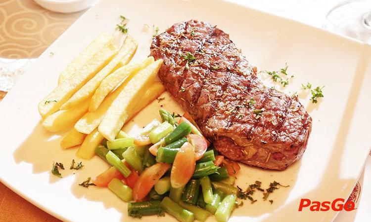 nha-hang-Aga-Steakhouse-slide-1