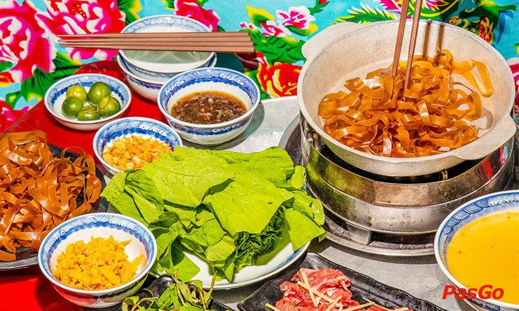 nha-hang-an-bien-eatery-trieu-viet-vuong-1