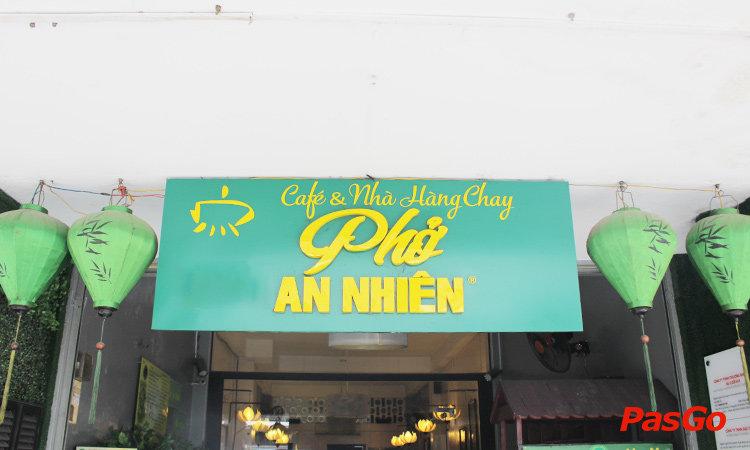 nha-hang-an-nhien-nguyen-phi-khanh-slide-1