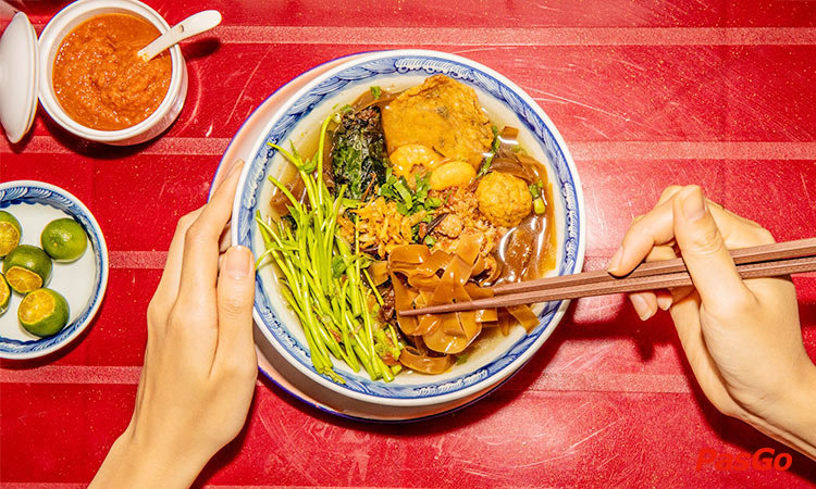 nha-hang-anbien-eatery-tran-thai-tong-1