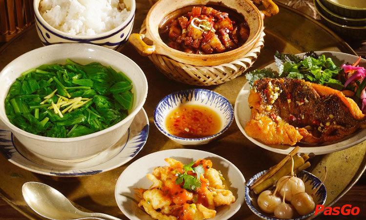 nha-hang-au-o-vietnam-kitchen-ly-thuong-kiet-1