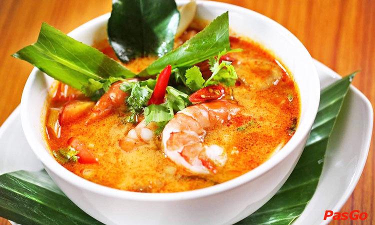 nha-hang-bangkok-thai-cuisine-giang-vo-1