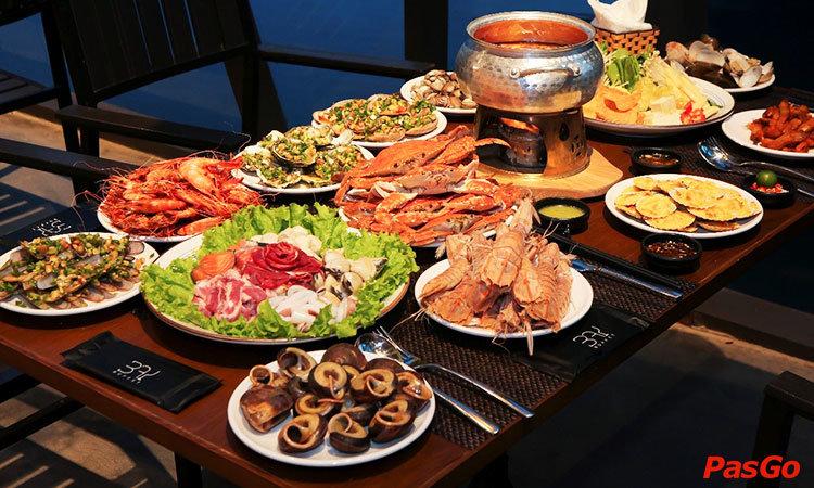 nha-hang-bay-seafood-buffet-ho-tay-1
