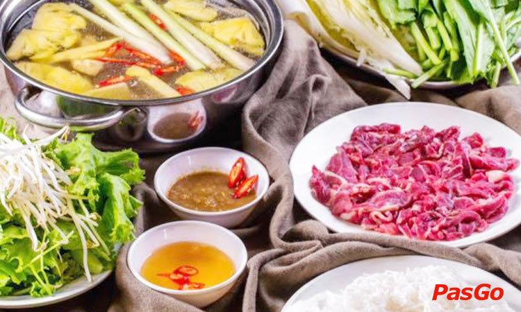 nha-hang-bo-ngon-555-den-lu-1