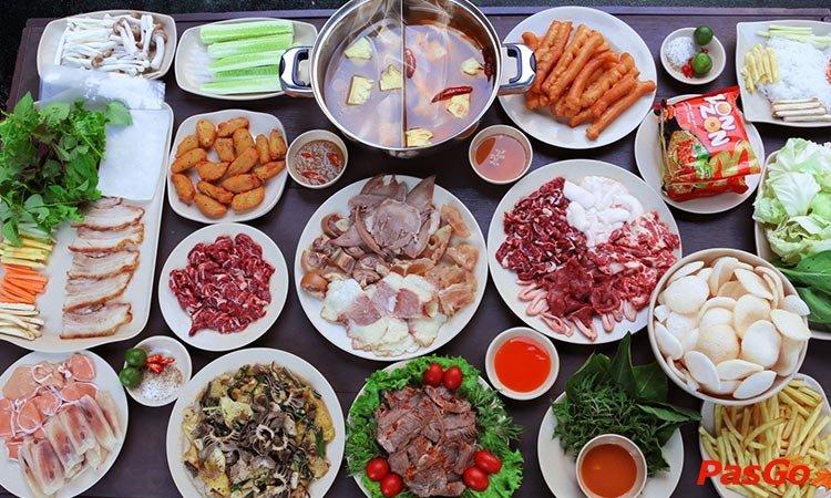 nha-hang-bo-ngon-555-le-dai-hanh-1