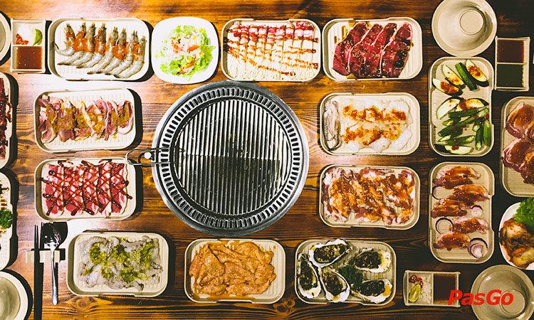 nha-hang-buffet-bbq-hotpot-hongkong-new-cau-giay-1