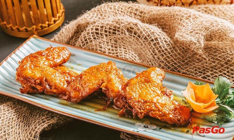 nha-hang-buffet-chay-huong-thien-xa-dan-slide-1