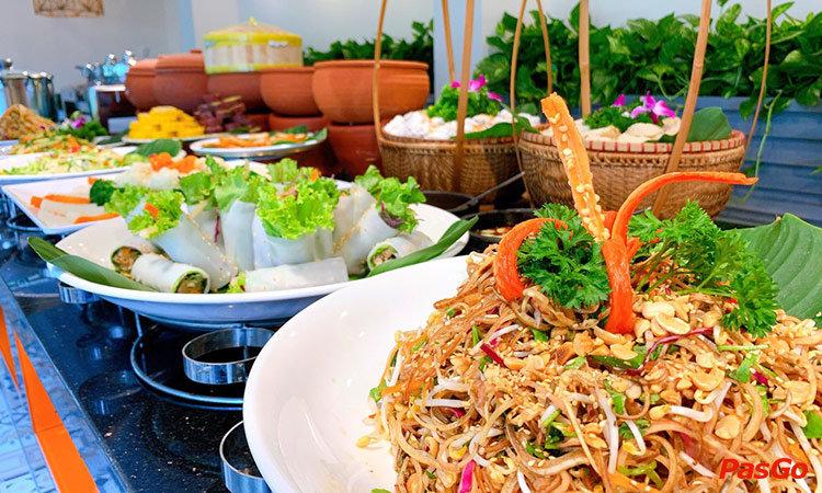 nha-hang-buffet-chay-love-vegan-dao-tan-1