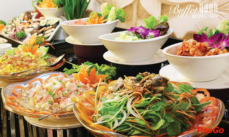 nha-hang-buffet-ganh-khach-san-bong-sen-quan-1-1
