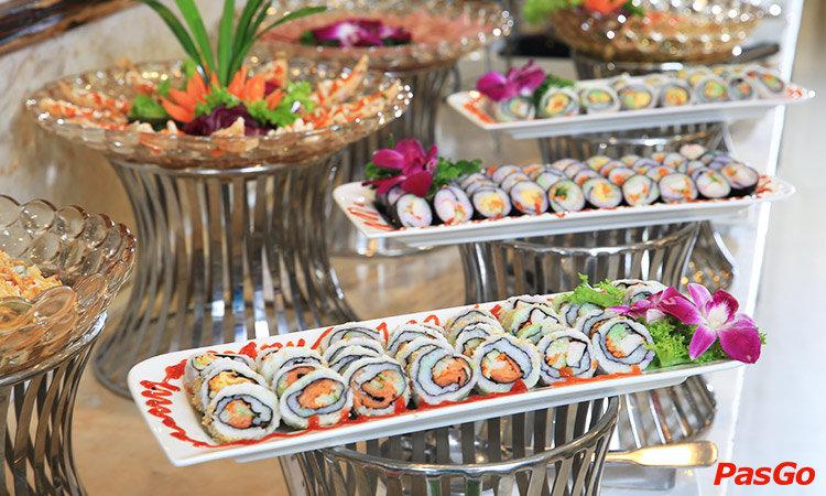 nha-hang-buffet-ganh-khach-san-palace-sai-gon-1