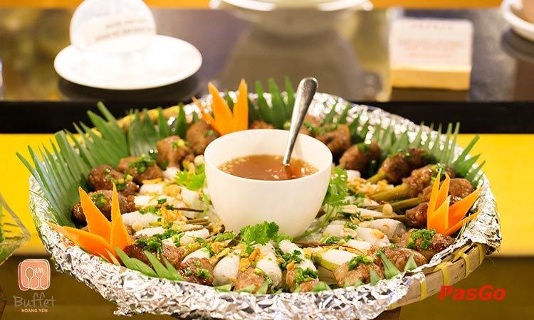 nha-hang-buffet-hoang-yen-cao-thang-slide-1