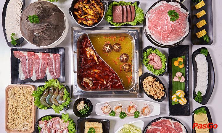 nha-hang-buffet-lau-jiang-hu-su-van-hanh-1