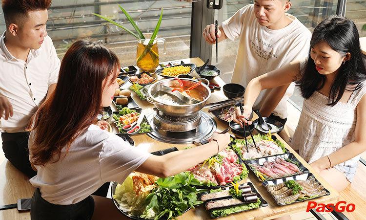 nha-hang-buffet-lau-nuong-nhat-nhat-1