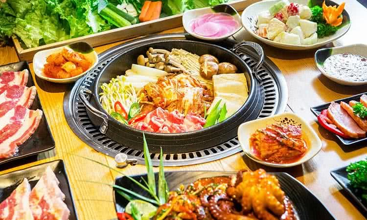 nha-hang-buffet-lau-nuong-sariwon-big-c-1