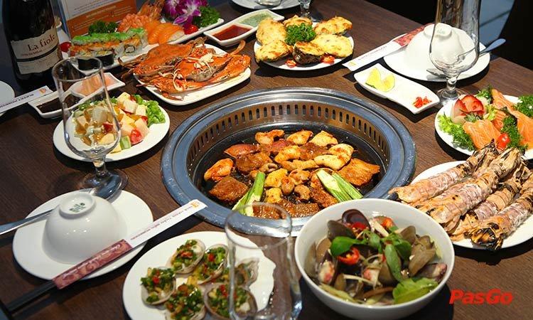 nha-hang-buffet-poseidon-le-van-luong-slide-1