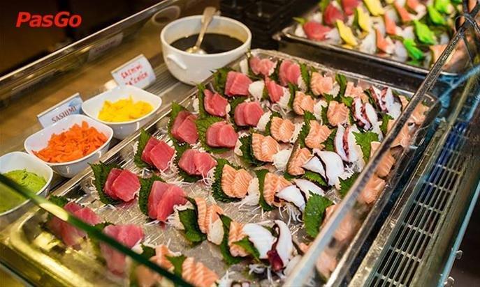 nha-hang-buffet-sen-xanh-le-van-luong-slide-1