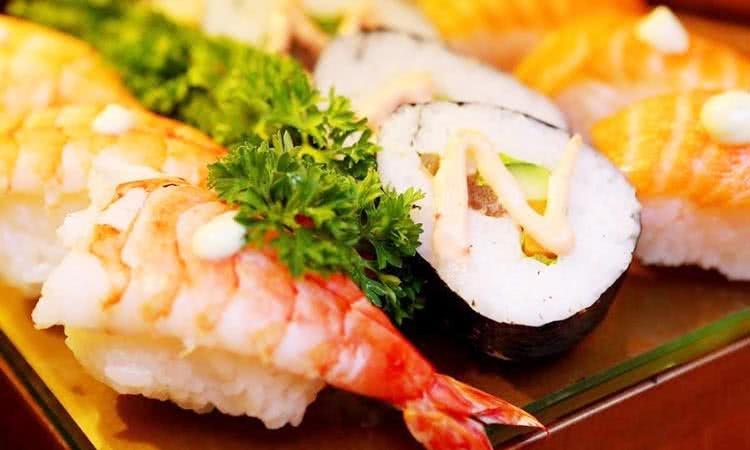 nha-hang-buffet-thanh-nam-to-huu-ha-dong-1