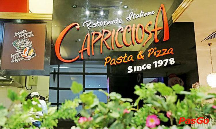 Capricciosa-slide-1