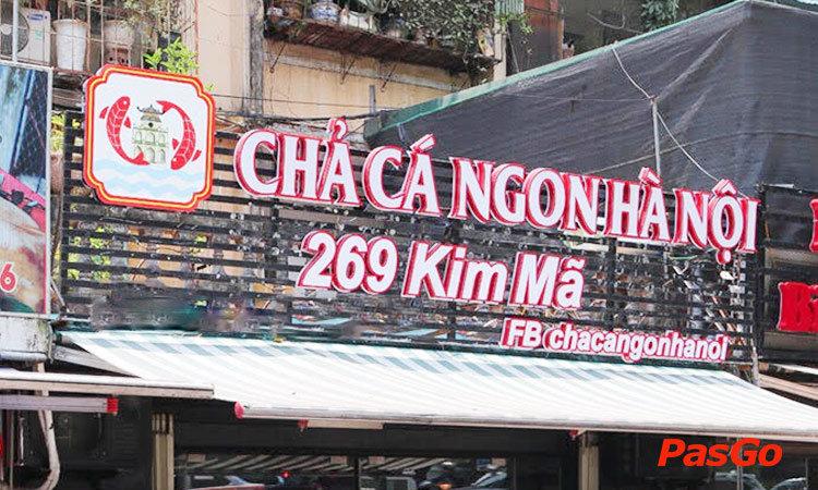 nha-hang-cha-ca-ngon-ha-noi-269-kim-ma-slide-1