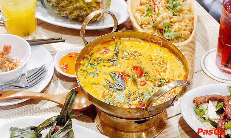 nha-hang-thai-chai-talay-xa-dan-slide-1