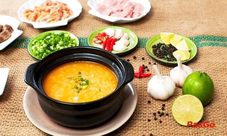 nha-hang-chao-suon-chu-chen-nguyen-trai-slide-1