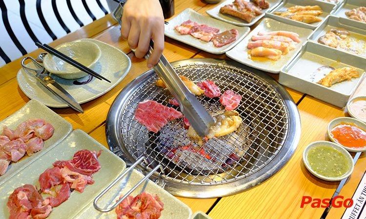 nha-hang-cheep-eats-buffet-lau-nuong-hai-san-machinco-tran-phu-1