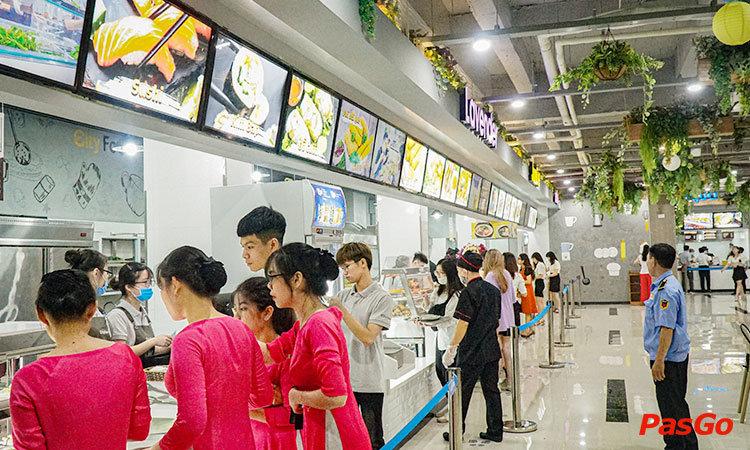 nha-hang-cityfood-lang-ha-1
