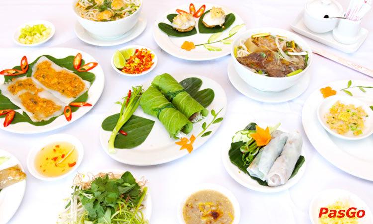 nha-hang-co-do-hue-367-an-duong-vuong-1