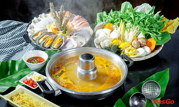 coca-suki-parkson-tan-son-nhat-khong-gian-3