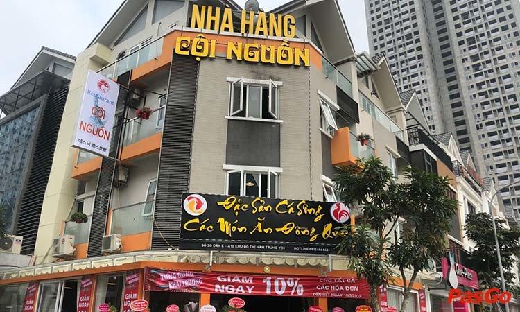 Nha-hang-Coi-Nguon-Nam-Trung-Yen-1