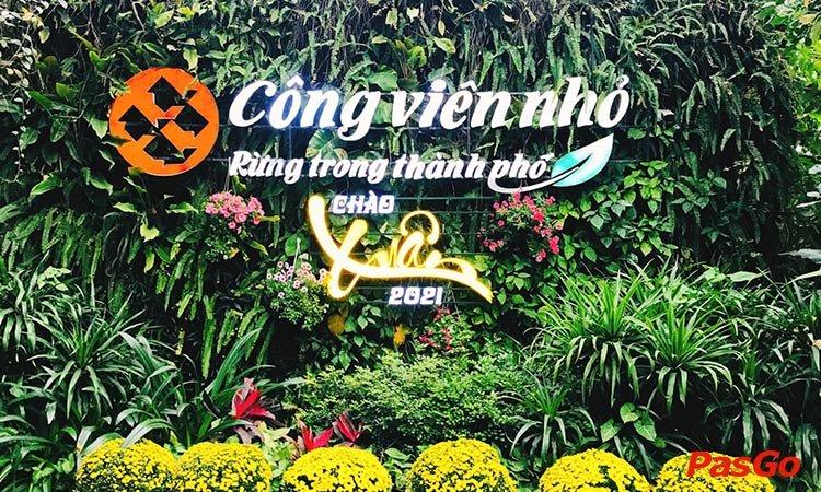 nha-hang-cong-vien-nho-an-duong-1