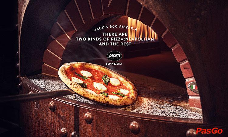 nha-hang-cowboy-jacks-500-pizza-lang-ha-1