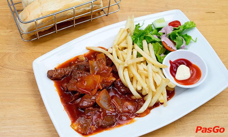 nha-hang-cube-beefsteak-&-drinks-xa-dan-1
