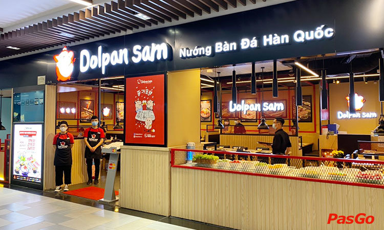 nha-hang-dolpan-sam-giga-mall-1