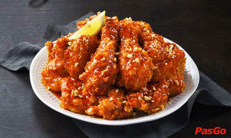 nha-hang-don-chicken-ham-nghi-1