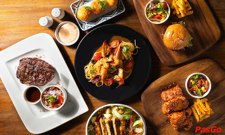 nha-hang-downtown-steakhouse-hoa-mai-1