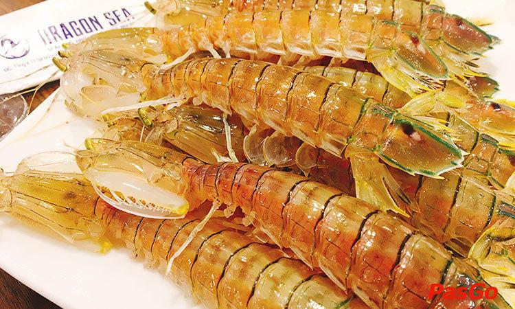 nha-hang-dragon-sea-buffet-machinco-ha-dong-1