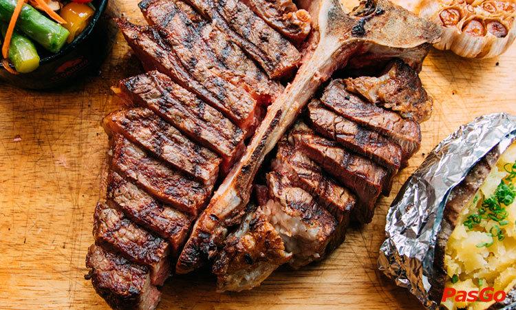 nha-hang-el-gaucho-steakhouse-hai-ba-trung-1