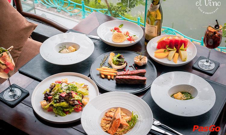 nha-hang-el-vino-wine-&-restaurant-quang-an-1