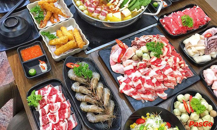 nha-hang-fe-buffet-lau-bach-mai-1