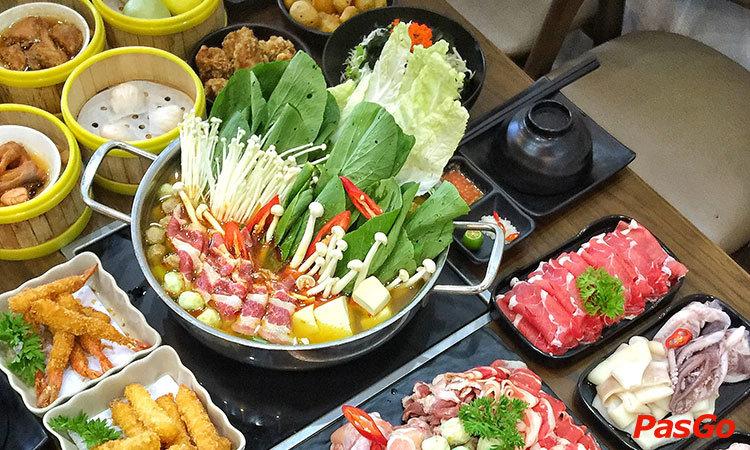 nha-hang-fe-buffet-lau-la-thanh-1