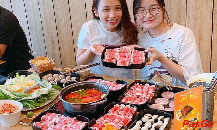 food-center-tran-phu-ha-dong-1