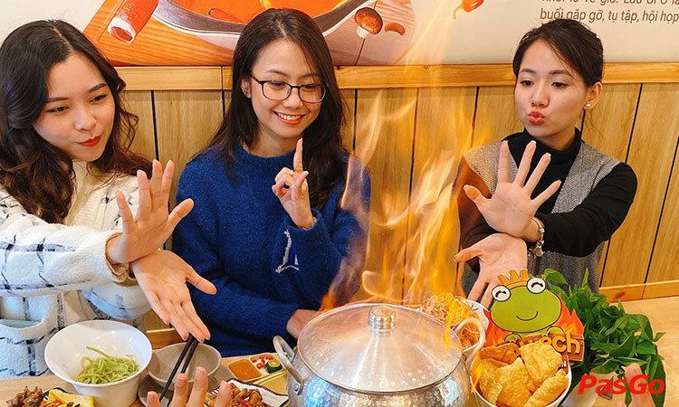 nha-hang-food-house-nguyen-tri-phuong-slide-1