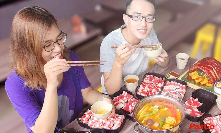 food-house-thai-ha-1