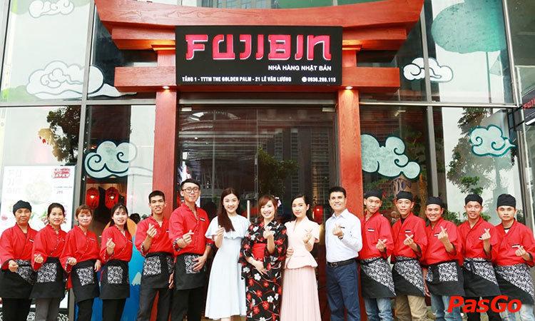 nha-hang-fujibin-le-van-luong-1